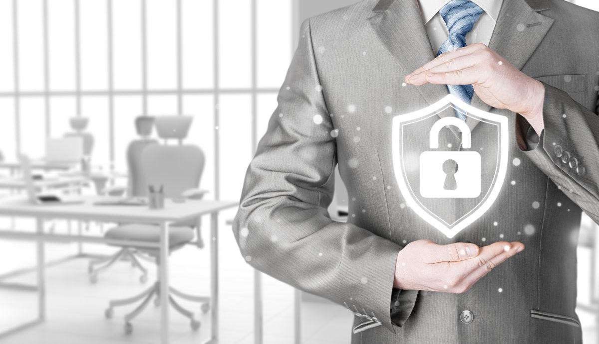 Datenschutzbeauftragter 2 DSGVO