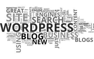 Webseite Tipp 1 DSGVO
