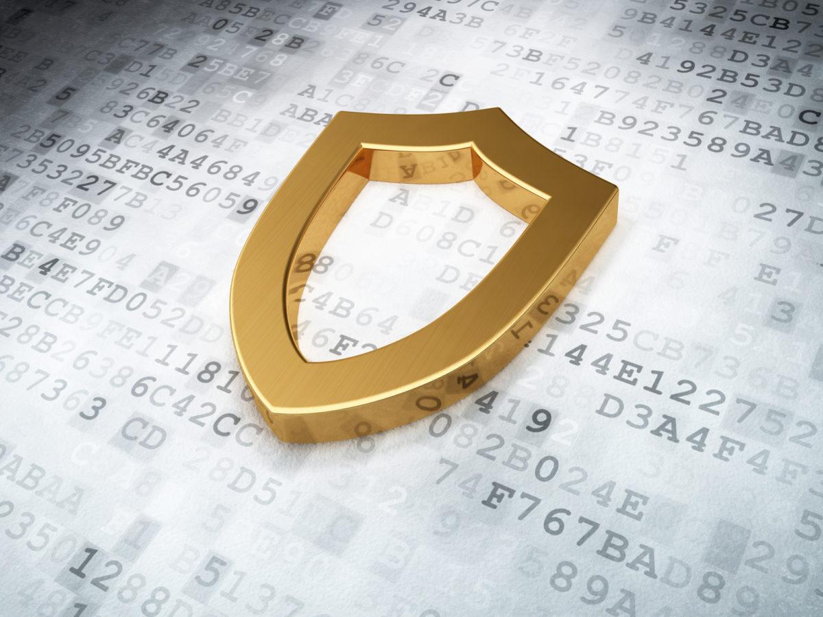Gesetz Datenschutzbeauftragter Pflicht DSGVO
