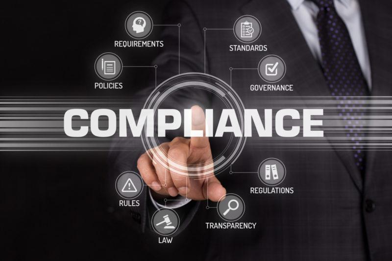 Kopplungsverbot DSGVO Compliance