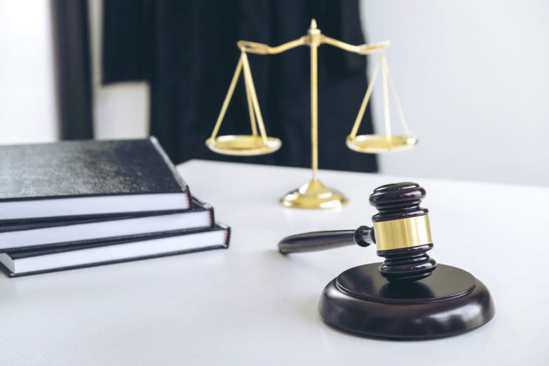 Rechte Klage DSGVO Datenschutz