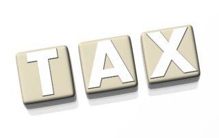 Steuerberater Steuer DSGVO Datenschutz