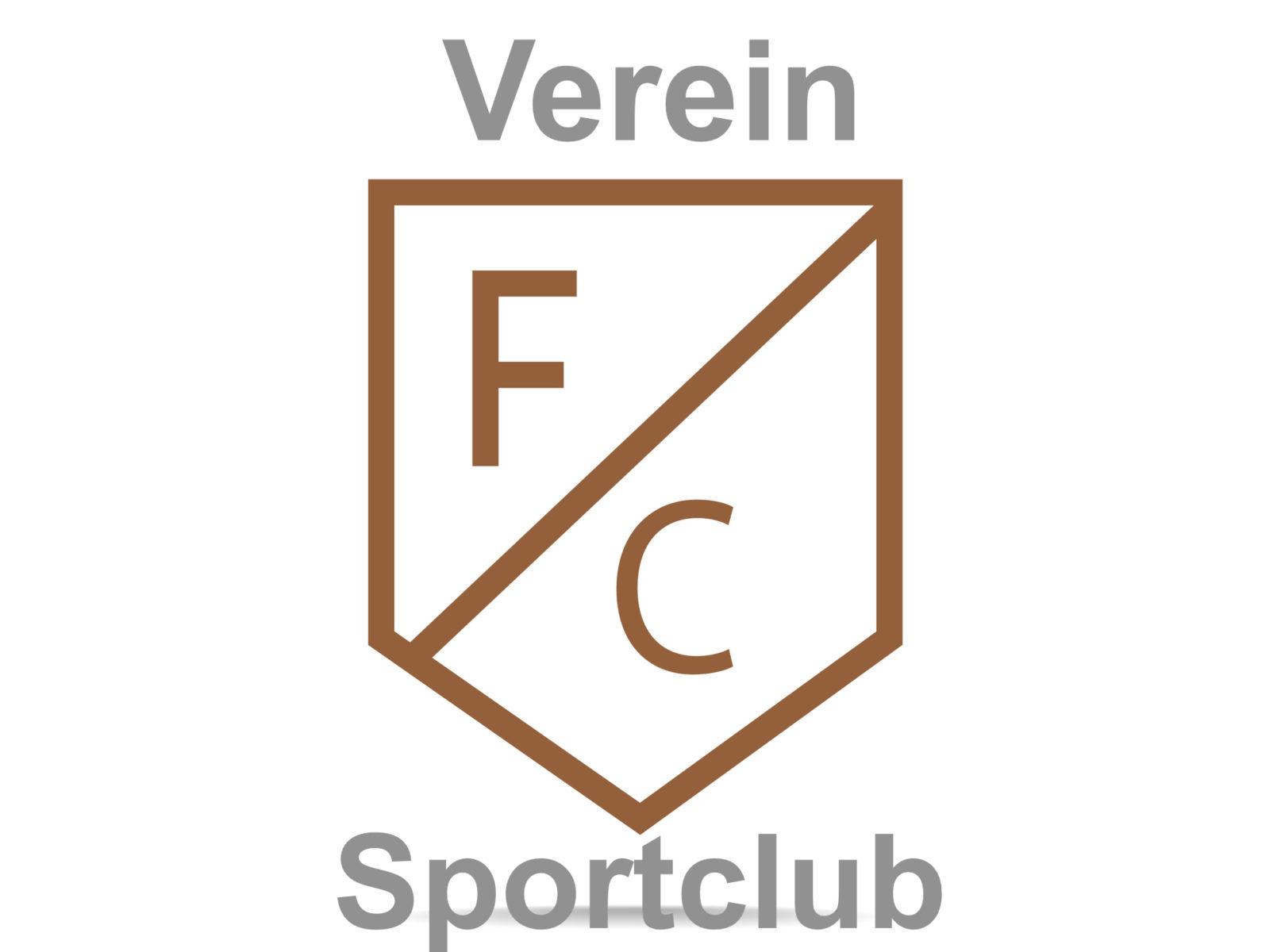 Verein Sportclub DSGVO