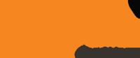 Externer Datenschutzbeauftragter zur DSGVO Umsetzung Logo