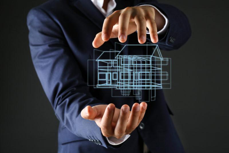 Wohnungswirtschaft DSGVO Datenschutz