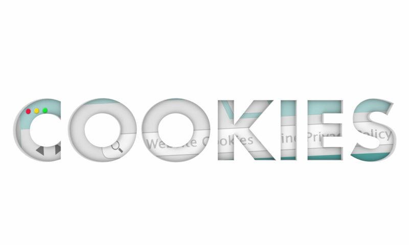 DSGVO Cookies