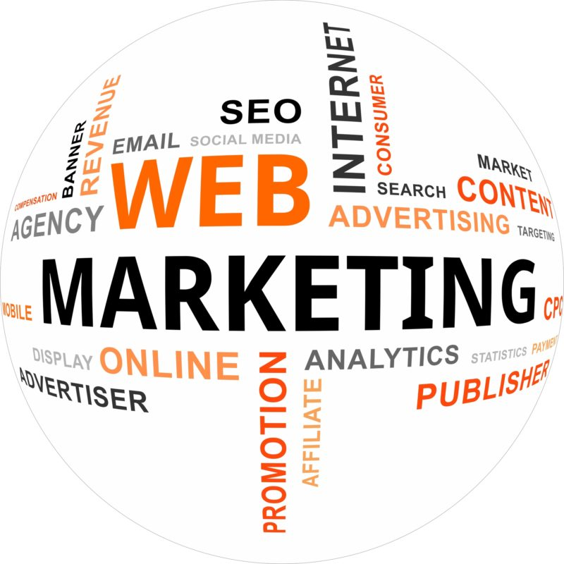 DSGVO E-Commerce E-Mail Onlinehandel