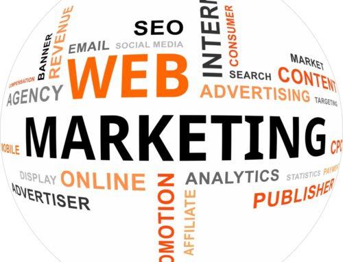 DSGVO: TEIL 1: E-Commerce u. E-Mail-Kommunikation für Onlinehandel, Was ist noch erlaubt?
