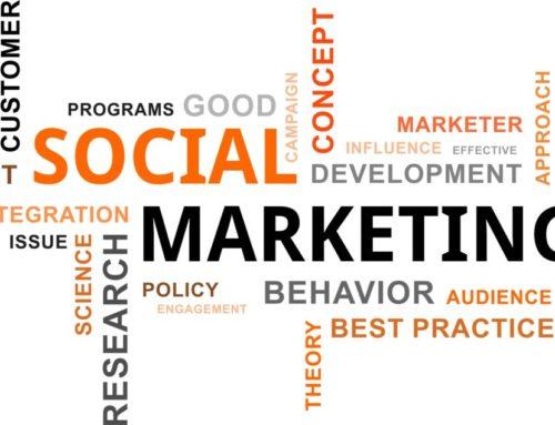 DSGVO TEIL 2: E-Commerce u. E-Mai für Onlinehandel, Arten der Kommunikation