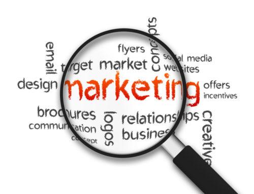 DSGVO TEIL 3: E-Commerce u. E-Mail-Kommunikation für Onlinehandel, Bewertung und Social Media