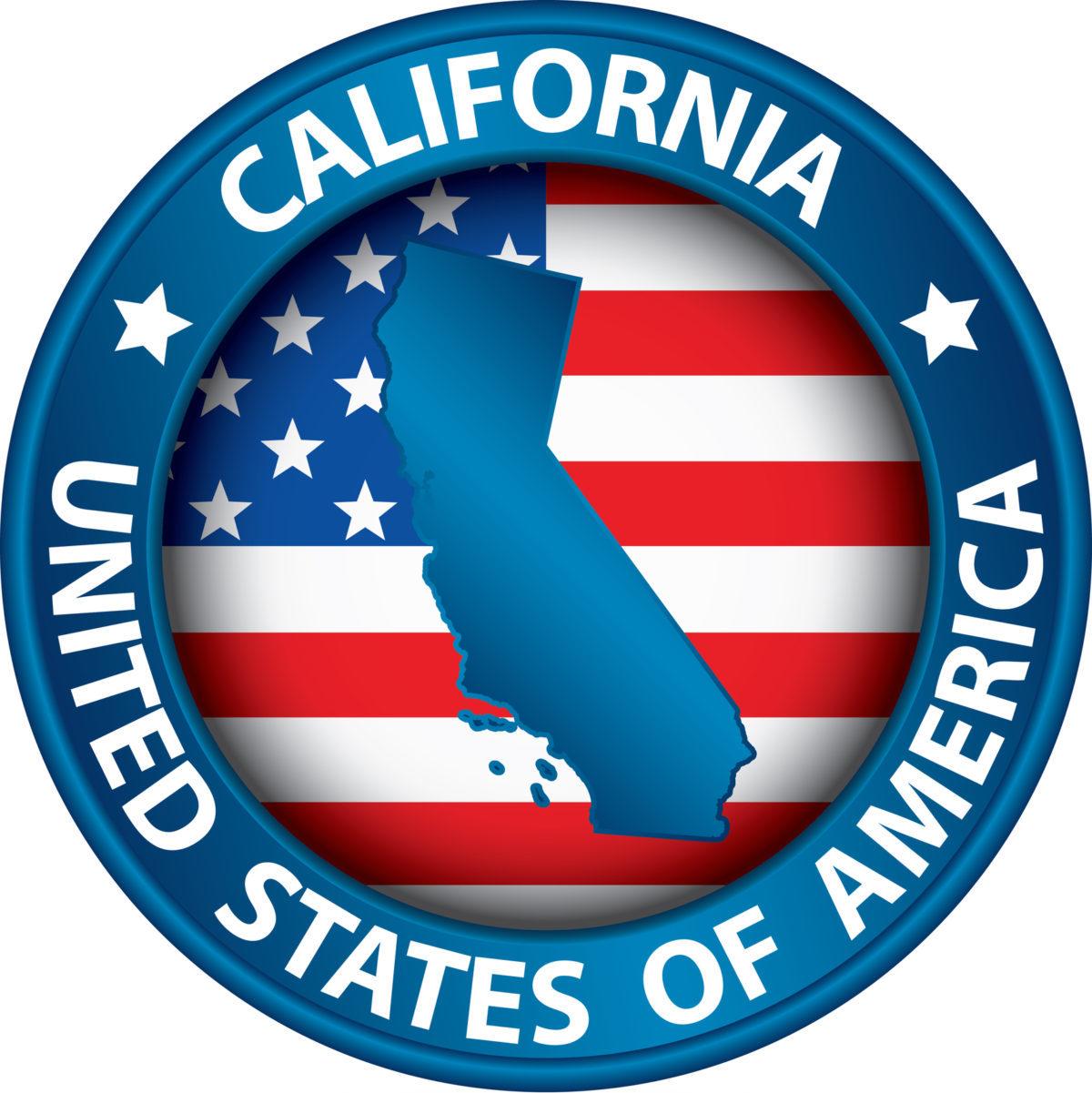 DSGVO Neues Gesetz Kalifornien