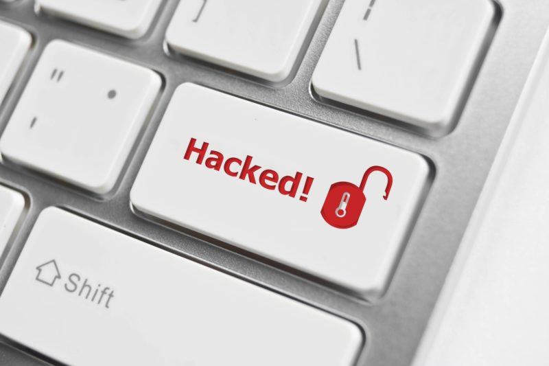 Meldepflicht Datenschutzpanne