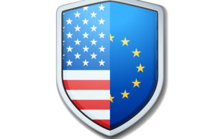 EU USA Privacy Shield