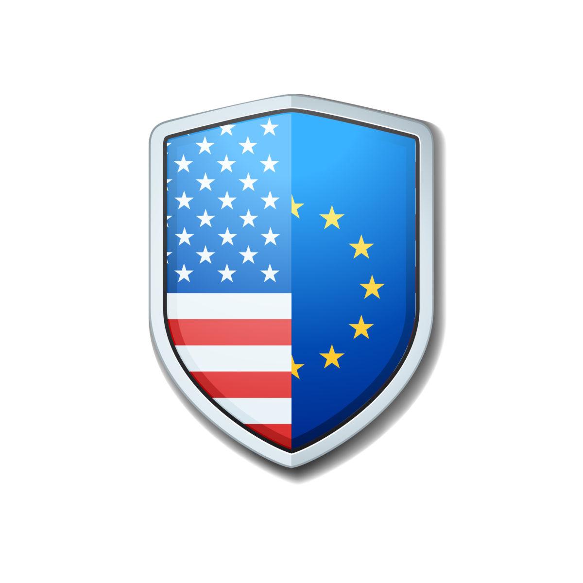 EU USA Privacy Shield