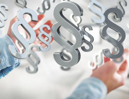 Datenschutzbeauftragter extern: Kosten sie wirklich so viel?
