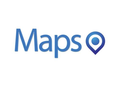 Google Maps DSGVO – Sicher auf Webseiten einbinden