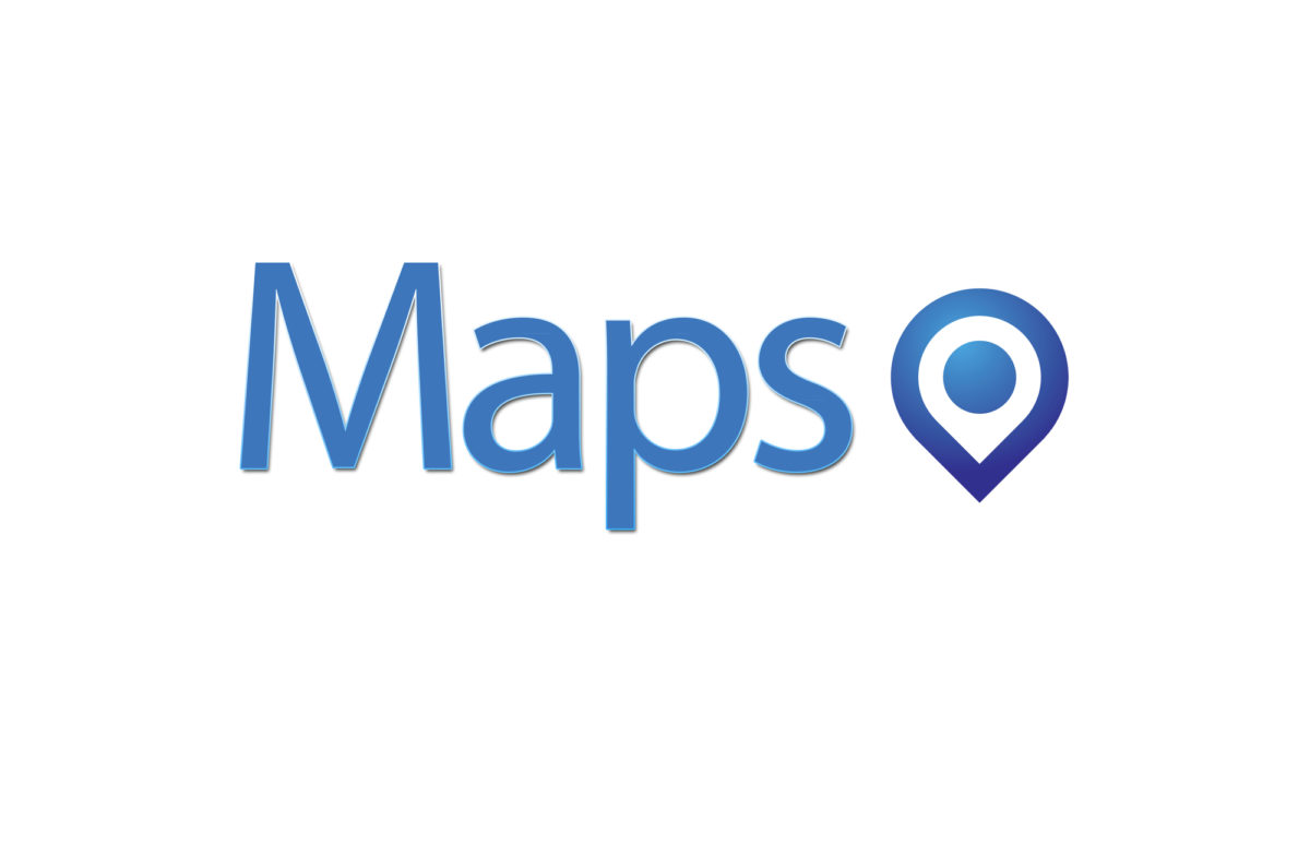 Google Maps DSGVO