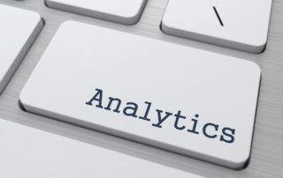 Google Signals Analytics Tool