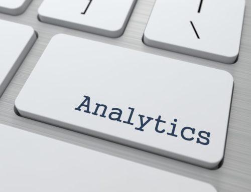 Google Signals: Wie steht das Neue Analytics-Feature mit dem Datenschutz?
