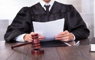 KMU Unternehmen 400.000€ Bußgeld durch DSGVO-Verstoß