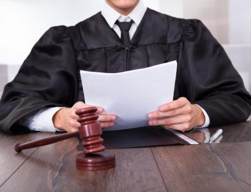 KMU Unternehmen muss 400.000€ Bußgeld durch DSGVO-Verstoß zahlen