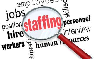 DSGVO Arbeitnehmerüberlassung Leiharbeiter