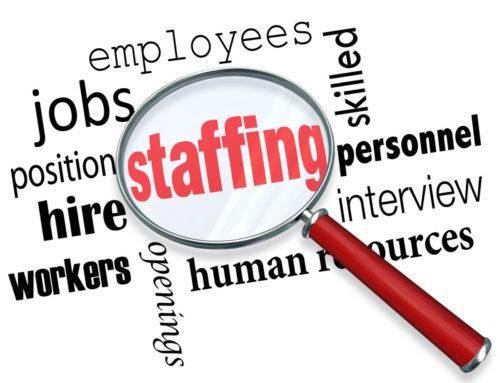 DSGVO Arbeitnehmerüberlassung zu Leiharbeitern mit Joint Controllership