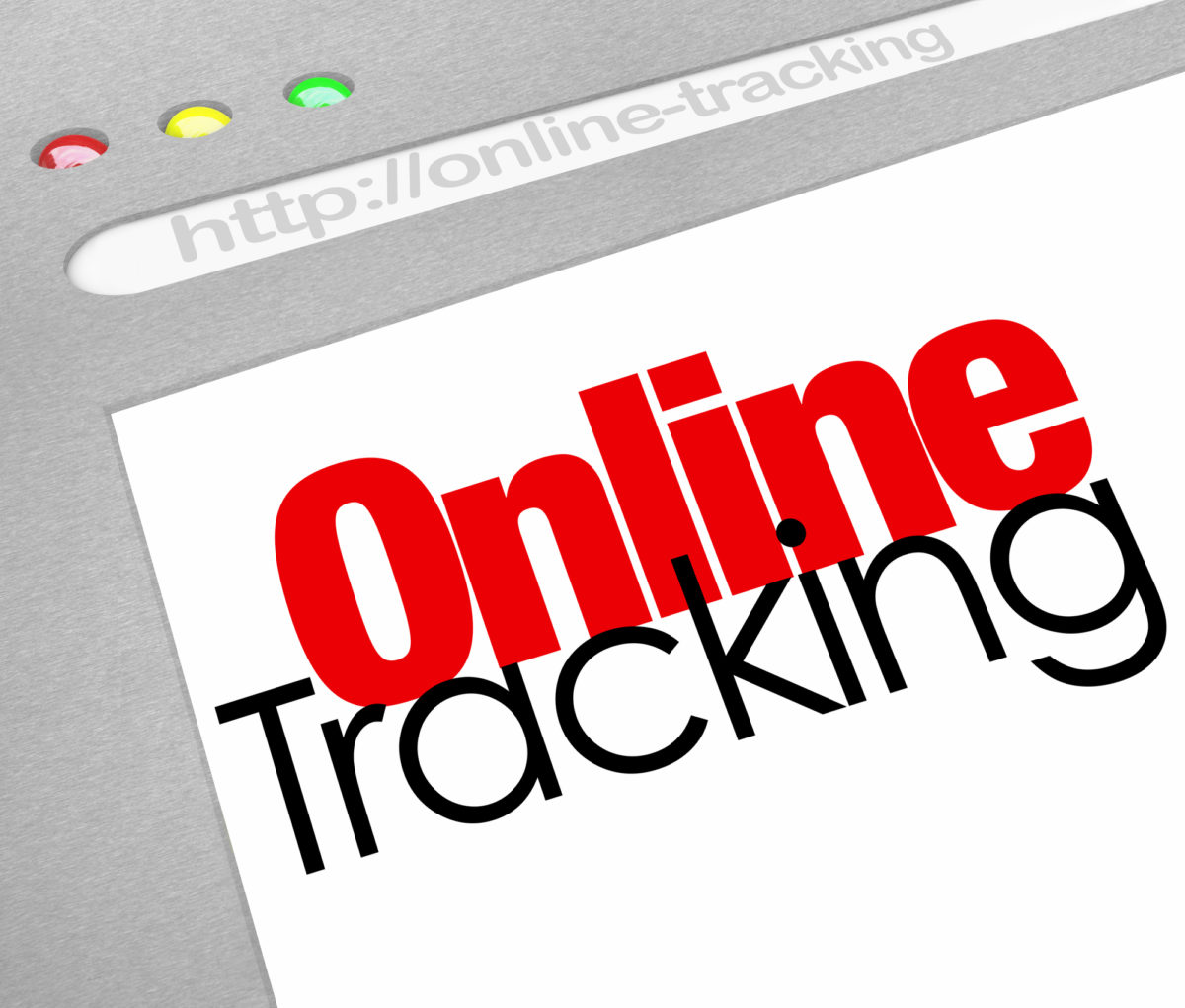 DSGVO Tracking Google