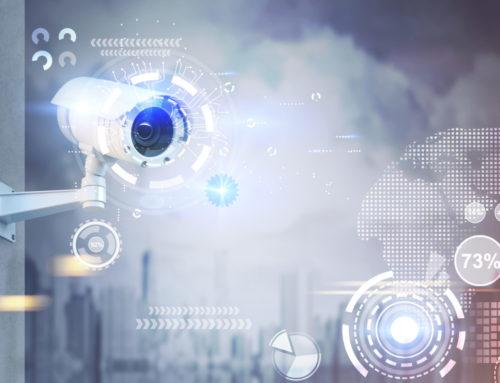 DSGVO Wann ist Videoüberwachung unzulässig?
