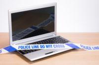 Auskunftsersuchen von Polizei oder Staatsanwalt laut DSGVO