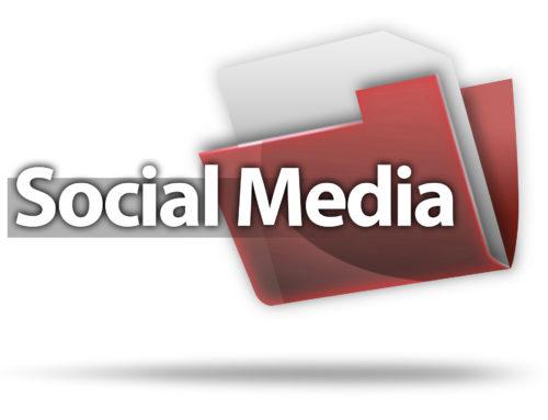 DSGVO – Rechtliche Grundlagen nach DSGVO & TMG für Unternehmer bei Nutzung der Social Media Netzwerke