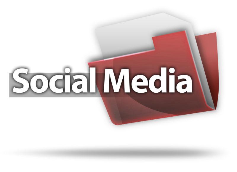 Social Media mit DSGVO und TMG