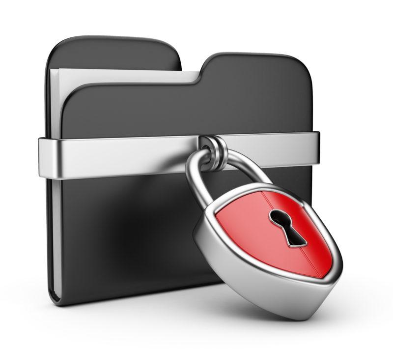 Einwilligung Verarbeitungszweck Personenbezogener Daten DSGVO