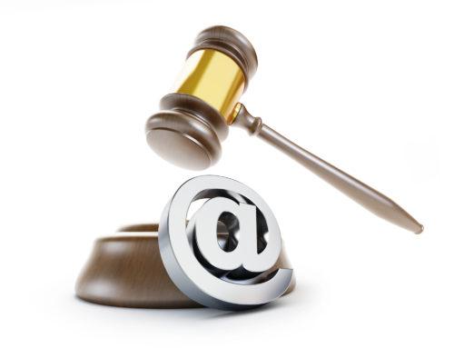 Neues Urteil DSGVO – Nutzung Google Analytics ohne die aktivierte IP-Anonymisierung