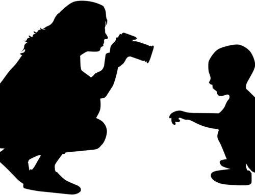 DSGVO – Datenschutz für Kita und Schule – Welche Aufnahmen dürfen veröffentlicht werden?