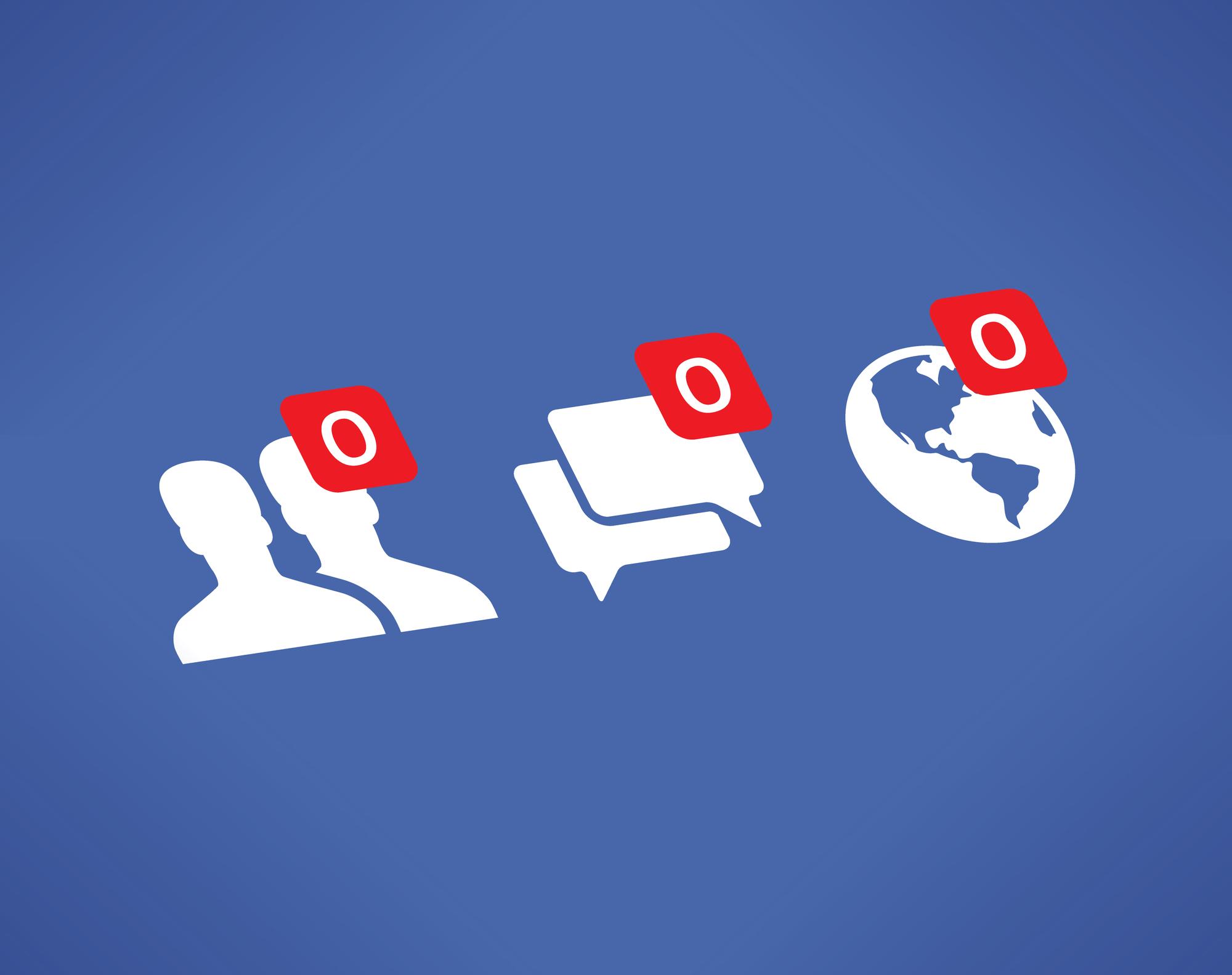 Facebook Fanpage DSGVO