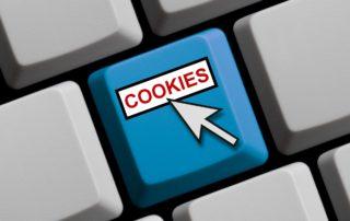 DSGVO - Cookies Teil1