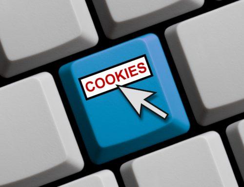 DSGVO – Studie: Vorgaben zu Cookies werden noch nicht richtig eingehalten