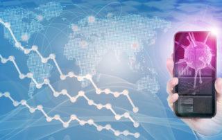 DSGVO Tracking Corona Pandemie