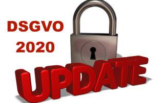 DSGVO 2020 Wirtschaft Folgen