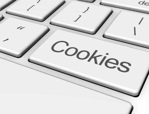 COOKIE – DSGVO hat die Regelungen 2020 deutlich verschärft