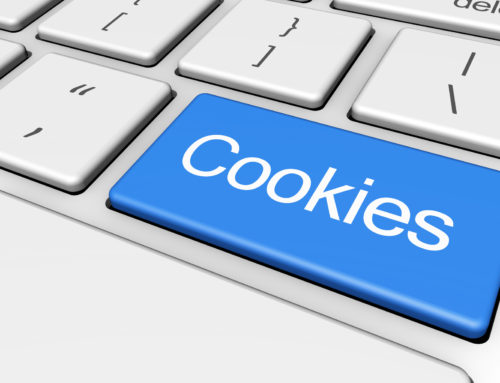 Cookie Folgebeitrag – NEUE Verschärfte Entscheidung seit Mai 2020 vom EUGH