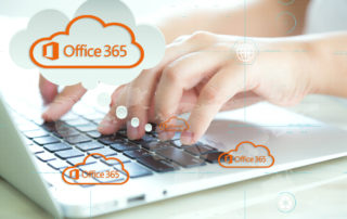 DSGVO - Office 365
