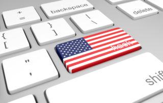 DSGVO Datentransfer von Schweiz in die USA