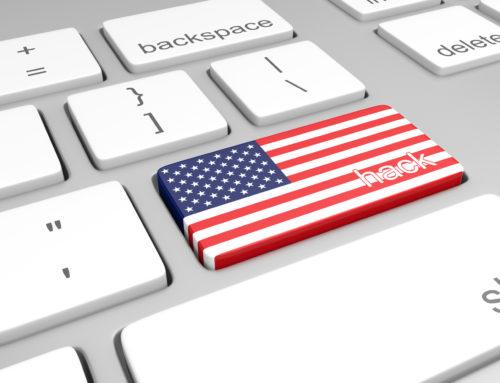 DSGVO – Datenübermittlung aus der Schweiz in die USA ungeschützt