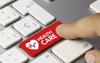 DSGVO - Corona - Gesundheitsrelevante Daten bei Arbeitgeber