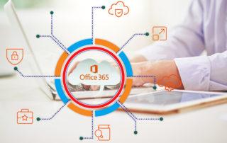 Microsoft Office 365 Nutzung in Schulen nicht DSGVO-Konform