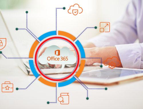 DSGVO – TEIL-2: Microsoft Office 365 nicht DGSVO-Konform für Schulen