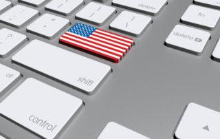 DSGVO Privacy Shield gekippt. Lösungen mit USA