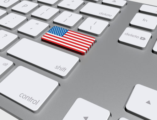 DSGVO – Teil-3: Stopp Privacy Shield Datentransfer in USA: 5000 Firmen betroffen, was beachten